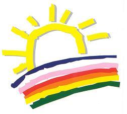 arcoiris.jpg